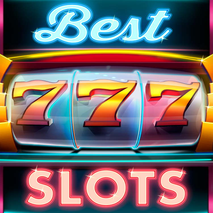 Find Free Slot Machines